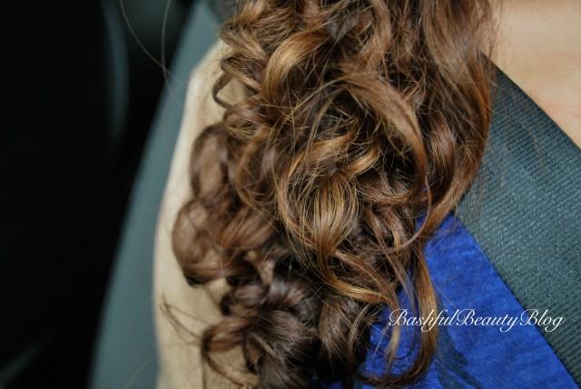 curlyblog